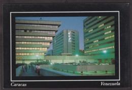 Venezuela - Circa 1970 - Tarjeta Postal - Caracas - Non Circulee - A1RR2 - Venezuela