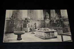 17737-        GAND  GENT, ABBAYE DE SAINT-BAVON, TOMBEAU DE JEAN DE CLEVES - Non Classificati
