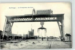 52568983 - Zeebrugge - Zeebrugge