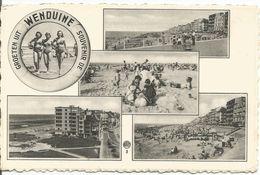 Wenduine  (jo - Wenduine