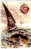 35406 - Pour La France - 1902-1951 (Könige)