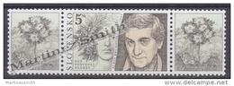 Slovakia - Slovaquie 1999 Yvert 311 Stamp Day - MNH - Slovacchia