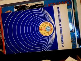 QSL CARD   RADIO AMATORIALE RUSSIA  CCCP USSR  V1985 HQ10091 - Radio Amateur