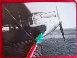 FOTOGRAFIA  AEREO BREDA  15 - Aviation
