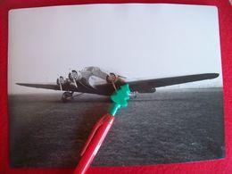 FOTOGRAFIA  AEREO BREDA  32 - Aviation