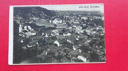 Tetovo - Macedonië