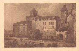 16-ANGOULEME-N°T1089-G/0047 - Angouleme
