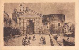 16-ANGOULEME-N°T1089-G/0071 - Angouleme
