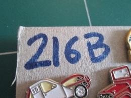 216b Pin's Pins / Beau Et Rare / THEME : MUSIQUE / GUITARE SECHE - Musik