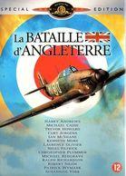 La Bataille D'Angleterre Edition Spéciale - History