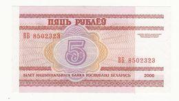 BELARUS P - Belarus