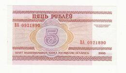 BELARUS Q - Belarus