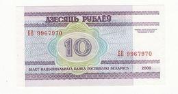 BELARUS S - Belarus