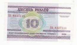 BELARUS U - Belarus