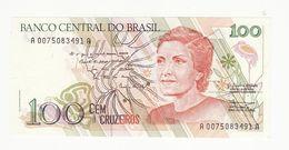 BRESIL M - Brésil