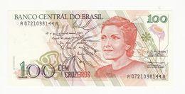 BRESIL N - Brésil