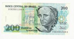 BRESIL P - Brésil