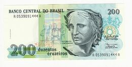 BRESIL Q - Brésil