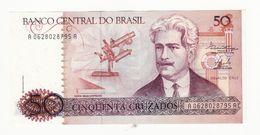 BRESIL R - Brésil