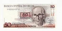 BRESIL S - Brésil