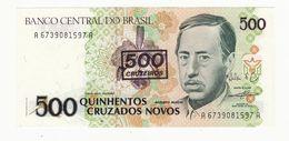 BRESIL T - Brésil