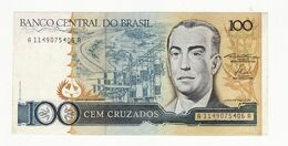 BRESIL U - Brésil