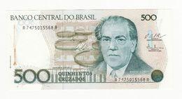 BRESIL V - Brésil