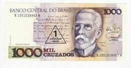 BRESIL W - Brésil