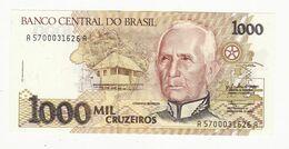 BRESIL X - Brésil