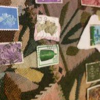 GIAPPONE LE CAMPANE  1 VALORE ! - Briefmarken