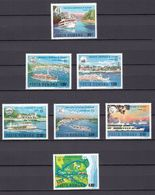 Europa-CEPT - 1977 - Sammlung - Nr. 7 - Postfrisch - 1977