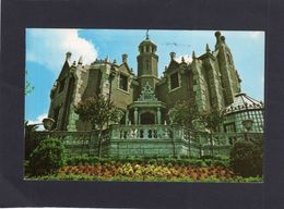 95214    Stati  Uniti,  The  Haunted  Mansion,  VG - Orlando