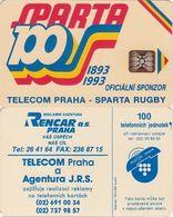 25/ Czechoslovakia; C17. Error, On Reverse Shifted Print To Right - Tchécoslovaquie