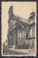 78020/ NAMUR, Eglise Saint-Loup - Namur