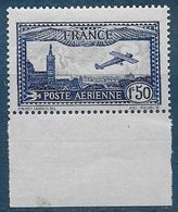 P.A.  N° 6  **  - Cote : 47 € - 1927-1959 Postfris