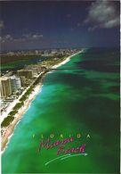USA:Florida, Miami Beach - Miami Beach