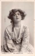R396555 Miss Gabrielle Ray. Rotary Photo. Foulsham And Banfield. 1912 - Mondo