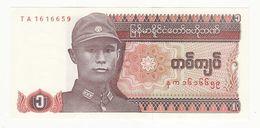 MYANMAR O - Myanmar