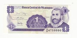 NICARAGUA M - Nicaragua