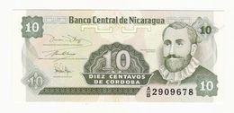 NICARAGUA O - Nicaragua