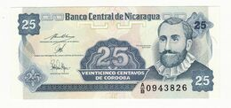 NICARAGUA P - Nicaragua