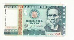 PEROU V - Perù
