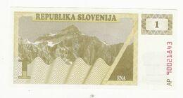 SLOVENIE M - Slowenien