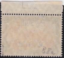 Deutsch China  .   Michel    .    47-II-B  (2 Scans)      .    **   .     Postfrisch   .  /  .   MNH - Offices: China