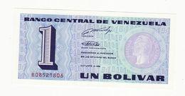 VENEZUELA M - Venezuela