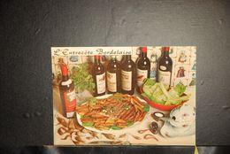 CP, Recette N° 133 D'Émilie Bernard - L'Entrecôte Bordelaise (Cliché Appolot - Grasse) - Recetas De Cocina