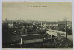 CPA 28 La Puisaye Vue D'ensemble - Other Municipalities