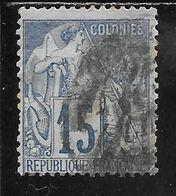 COLONIES N°51 OB TB SANS DEFAUTS - Alphee Dubois