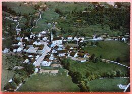 CARTE VENTRON - 88 - HOTEL FRERE JOSEPH -SCAN RECTO/VERSO -10 - Andere Gemeenten