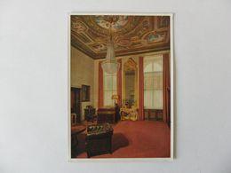 München--Das Braune Haus--Empfangsraum - Guerre 1939-45